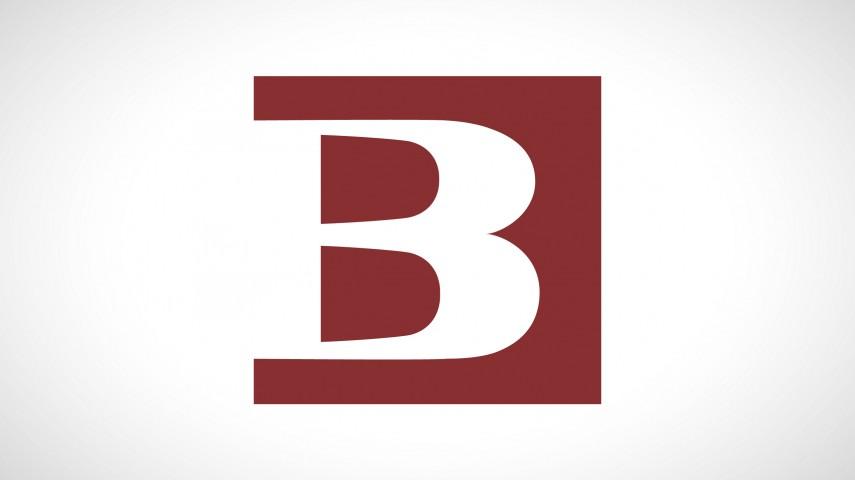 Brown Construction | Brand Identity