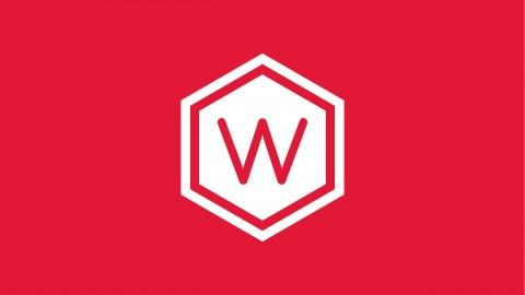 Westland Technologies | Brand Identity