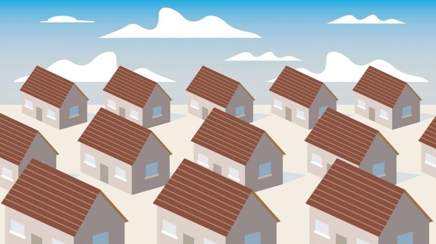 SMUD Home Performance Program | Facebook Application