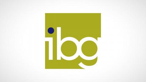 Integrated Builders Group | Brand Program