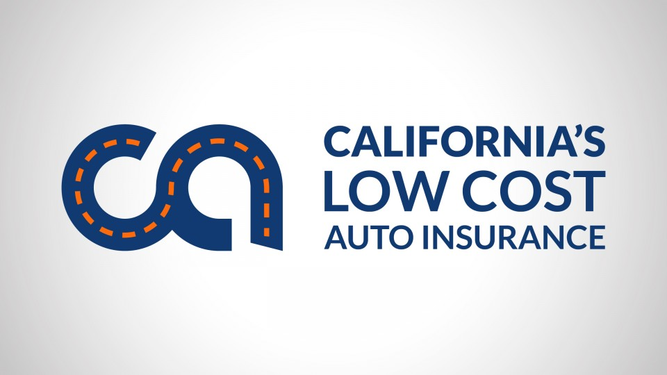 California low cost auto insurance wallrich creative for Garage low cost auto