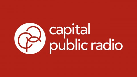 Capital Public Radio | Outdoor Advertising