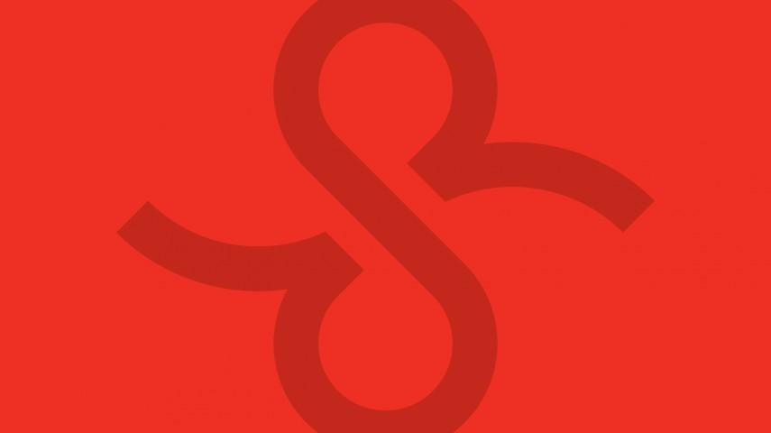 Red Rock | Brand Identity