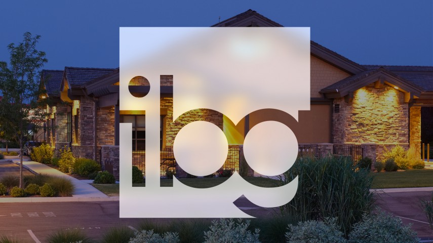 Integrated Builders Group   Web Design
