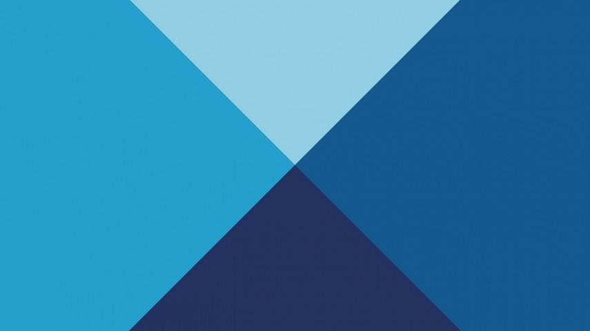 MTI College | Brand Identity