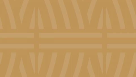 The Foundation for Harmony and Prosperity | Brand Identity