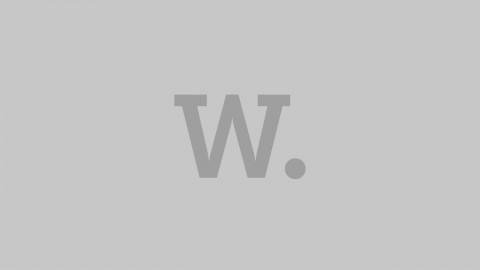 blog industry