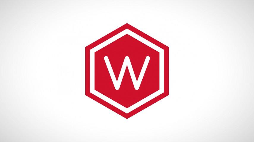 Westland Technologies | Web Development