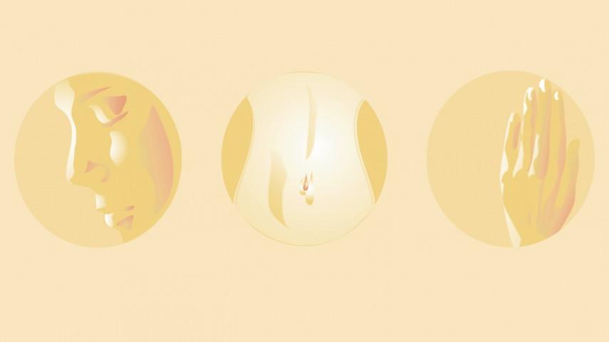 Ambrosio Skin Care | Brand Literature