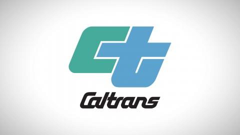 Caltrans | Annual Report