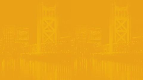 City of Sacramento | Brand Literature