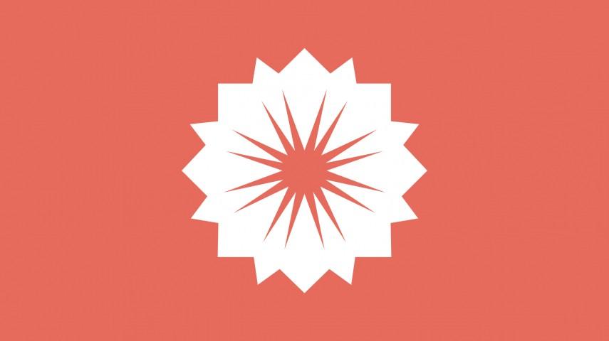 Gualco Law   Website Design