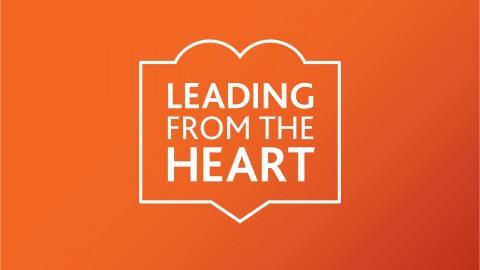 Mercy Heart & Vascular Center | Print Advertising