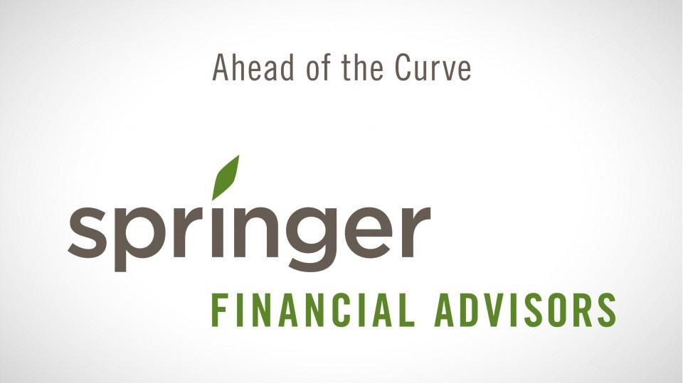Image result for Springer Financial Advisors