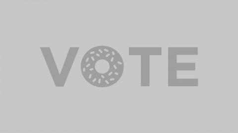 brandathon_vote