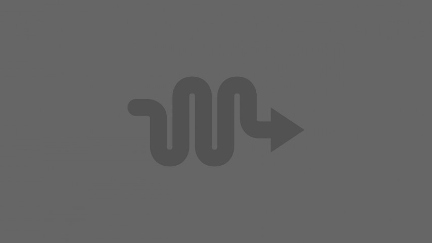 Wallrich_copywriting