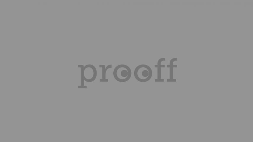 Proof_blog-graphic_typo