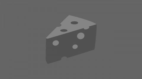 cheese_wedge