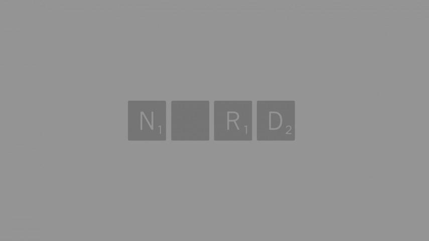 word_nerd_cover