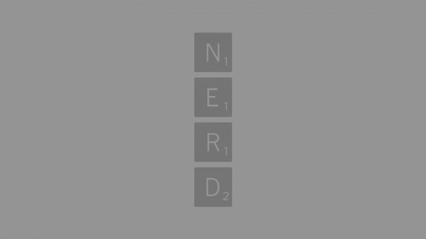 Word Nerd Series #2