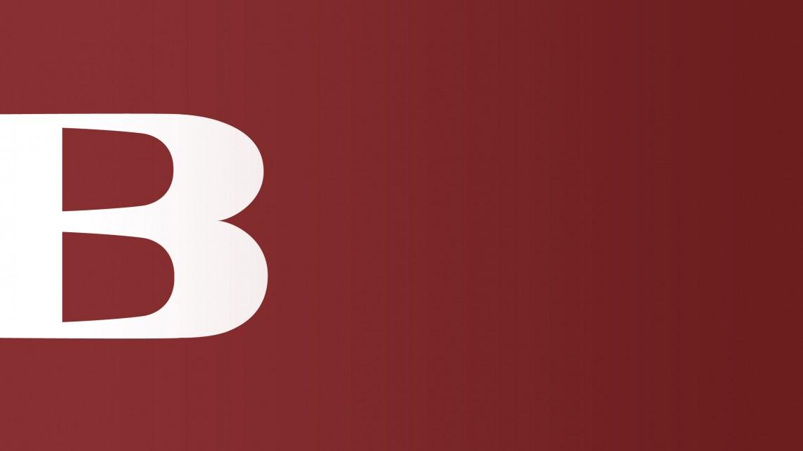 Brown Construction | Brand Program