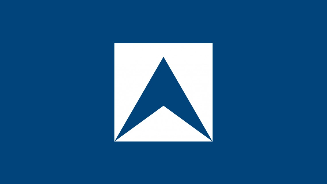 APEX Investigation | Brand Program