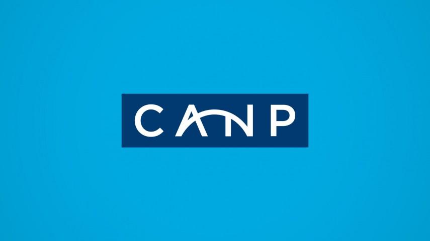 California Association for Nurse Practitioners   Brand Program