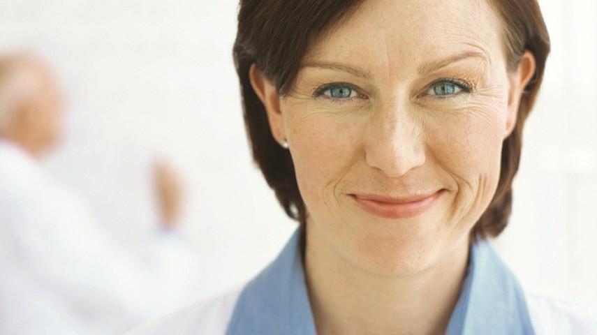 California Association for Nurse Practitioners   Brand Literature