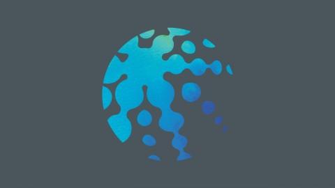 CleanWorld | Brand Identity