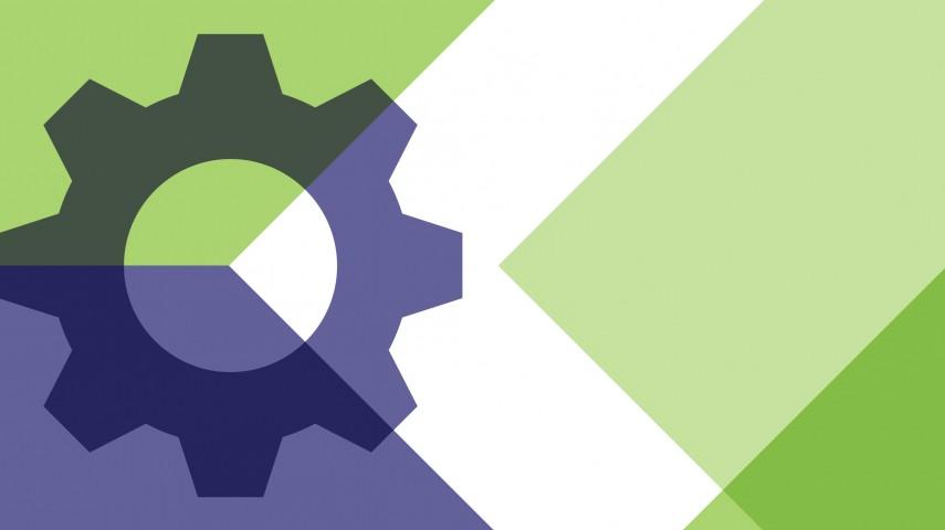 Gearbox Partners   Brand Identity