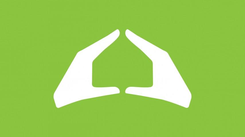Pacific Housing Inc.   Brand Identity