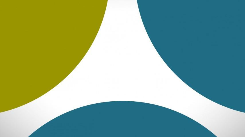 Antibodies Incorporated | Brand identity