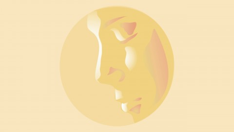 Ambrosio Skin Care | Brand Identity