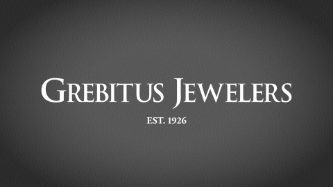 Grebitus Jewelers | Motion Graphics