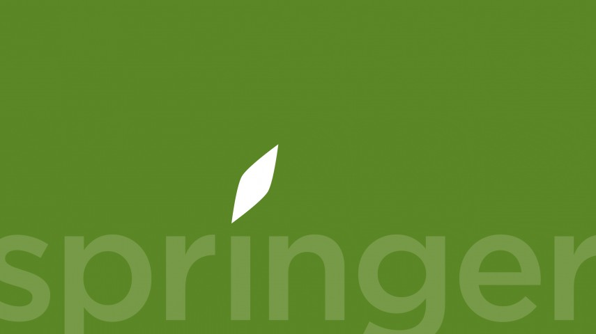 Springer Financial Advisors | Brand Program
