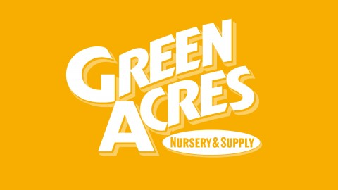 Green Acres | Outdoor Advertising